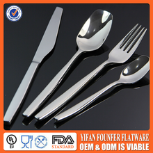Great quality flatware Good product Good price