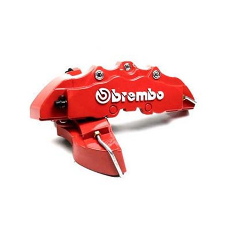 Суппорты и Аксессуары Brembo 4 /abs + 3D