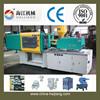 Ningbo Haijiang injection molding cost estimator