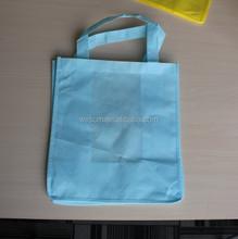 non woven bag,biodegradable fabric bags,foldable corn bags,natureworks pla,non woven bag with logo,pla nonwovens