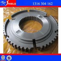 ZF 16s Manual Gearbox/Transmission Parts Synchronizer Body 1316 304 162