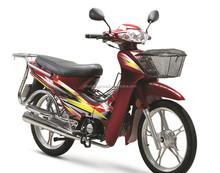 YM110-B 110cc motorcycle