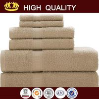 New design cabinet roller towel cotton with high quality