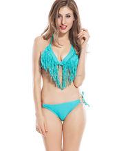 Hot sale newest www sex com ladies sexy bikini