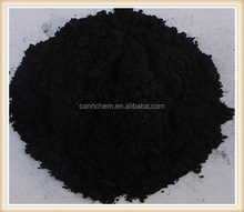 competitive price iron oxide black pigments for for cement/bricks/blocks/paving/rubbers