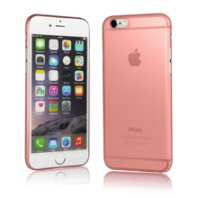 New product rose gold case for iphone 6s, for iphone 6s case rose gold cell phone case