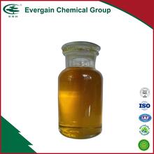 Light yellow liquid eco-friendly spray adhesive glue for case making