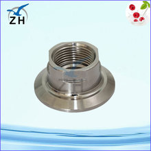 ferrule fittings din standard pipe fitting hdpe pipe fitting dimensions