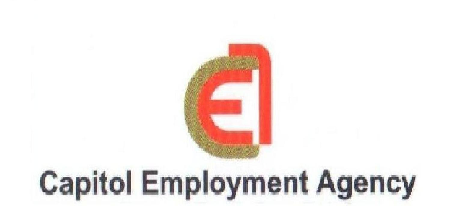 Recruitment agency buy manpower and recruitment and for Bureau recruitment