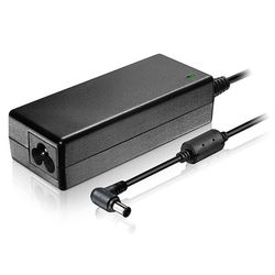 Safety Charging Computer parts, Unique Laptop Adapter 19.5V/3.9A for Sony Laptop Power Supply
