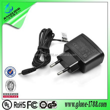 Max Power Battery Charger For Nokia Adapter, Can OEM Plug for All Mobile Phone.