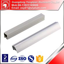 Avancée société fabrication populaire alliages d'aluminium avec belle qualité