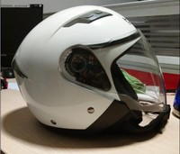 HLS Brand,Lowest Price,High quality Safety Protection helmet for Motorcycle,Motocross Accesorries