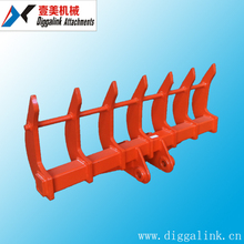 source from china cheap price industrial rake