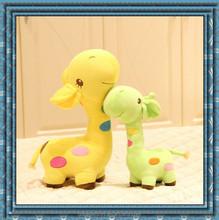 plush stuffed toy alpaca for sale