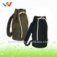 Unique Simple Sports Designer Backpack Bags Cheap