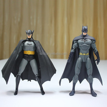 hot sale batman toy/sale used toys/toys wholesale used