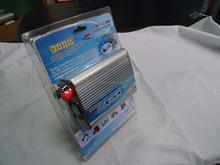 Factory Dc12v24v To Ac 110v/220v Off Grid solar Inverter 600/1200/1000/2000/3kw modified Sine Wave Inverter welding machine
