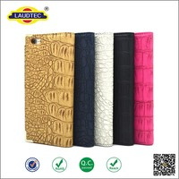 2015 Top Selling Special Pattern Stylish Leather Flip Wallet case Bookstyle Mobile phone Case for iPhone 6 6 plus