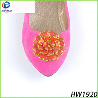 New items chain by meter sandal decoration