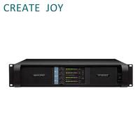 professional audio sound power amplifier Lab gruppen fp10000q A7101