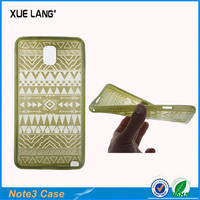 for Samsung Galaxy Note III 3 N9000 Silicone Case