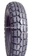 UN-231 Implement Tyres