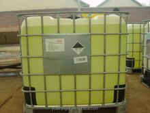 strong oxidation Sodium chlorite liquid/ bleaching agent sodium chlorite solution