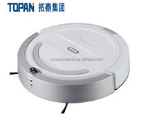 Robot Vacuum Cleaner mopping sweeping self charging intelligent robtic cheap mini uv lamp atomatic 4 in 1 functon hot selling