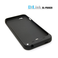 Shenzhen wholesale mobile phone accessories factory in china, slim rechargeable case