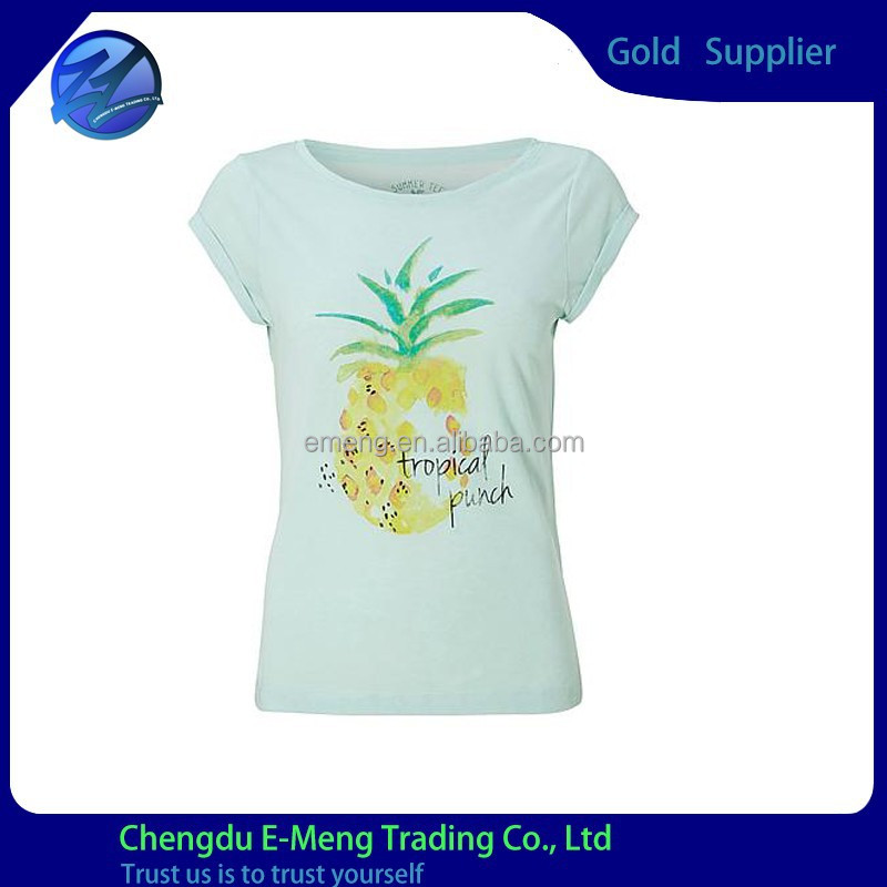 Shirts wholesale cheap for Cheapest t shirts wholesale
