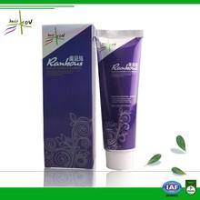 factory price Powder Bleach Cream with no ammonia