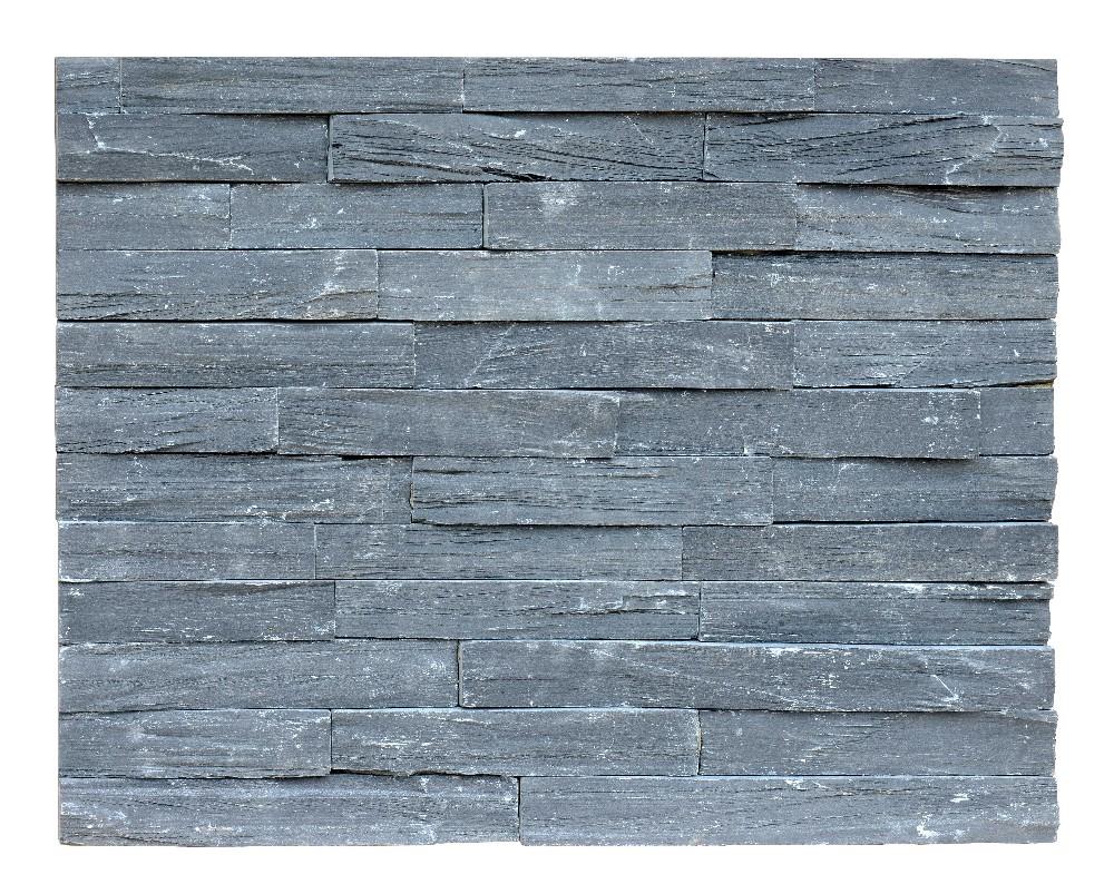 DecorativeHS-MB005 stein für tv wand/außen steinmauer material ...