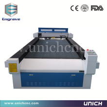 New product and great features laser cutting machine acrylic