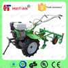 HT105FB 177FB Gasoline Agricultural Rotavator From Chongqing