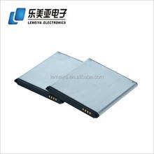 LEIMEIYA brand 2600mah 3.8V S4 original battery for Samsung I9500 I9502 I9508 I9505 G7106 G7108 G7102