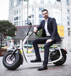 City scooter electric motorcycle 2016 new model cheap adult electric motorcycle for sale