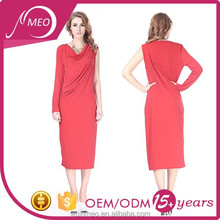 women dresses sexy and club simple suit designs pageant dresses for girls
