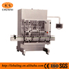 Semi-automatic liquid filling machine price
