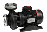hot water pump with Precision sealing structure