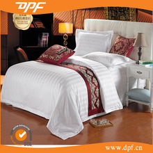 Bed runner and cushion cover wholesale