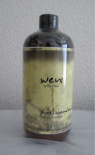 WEN Sweet Almond Mint Cleansing Conditioner Sealed 16FL oz - Wholesale