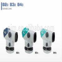 with quick setup sokkia automatic levels B20 B30 B40 surveying instrument