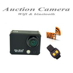 innovative new products!uvc c mount usb camera