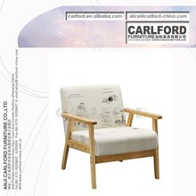 China wholesale sofa set designs modern l shape sofa