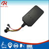 easy hidden car solar powered china original gps tracker