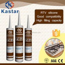 black rtv silicone sealant high-temp resistance,gasket maker