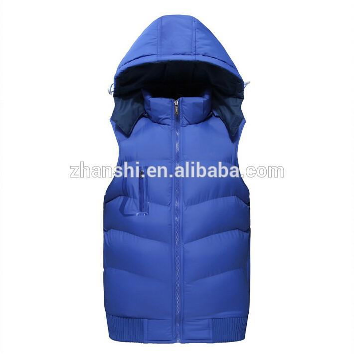 Price Wholesale Fashion Winter Baby Earflap Hat Knit Kids
