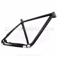 Hot sale carbon 27.5er mountain bicycle frame