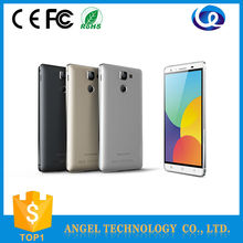 N900 Wholesale factory 5.5 inch Cheap Big Screen Smartphone N900